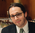 Photo of Jeffrey Bergamini